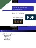 2012 UNS Fileteado Porteño(1)