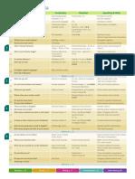 1105---readLinkPDF.pdf