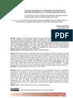 ETHOS ORGANIZACIONAL 7100-73830-1-PB.pdf