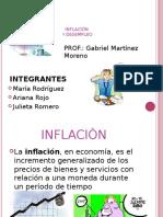 EXPOSICION_POLITICAS.pptx