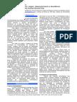 56 NOÇÕES DE CRIMINALÍSTICA.pdf