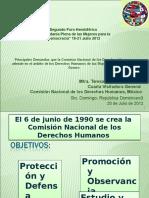 Foro2012-PANIAGUA.ppt