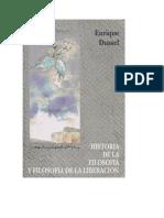 48.Historia_de_la_filosofia_y_filosofia_de_liberacion.pdf