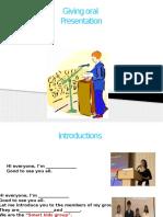Oral Presentation 31442 (1)