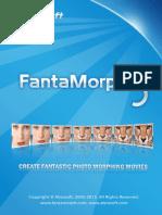 Fanta Morph 5
