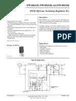 PDF Sanken 882276