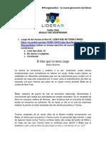Diego_Alulima_Tarea3 (1)
