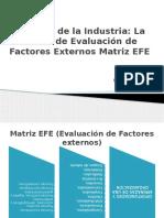Matriz_EFE_y_EFI.pptx