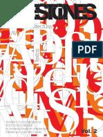 Cuestiones de la arquitectura (Vol. II).pdf