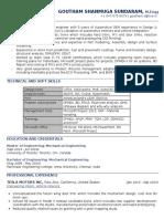 Goutham Resume.doc