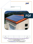 100kWp_System Description-sHANNU.pdf