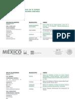 Directorio Obras Portal