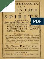 1723__du_lude___daimonologia_treatise_of_spirits.pdf