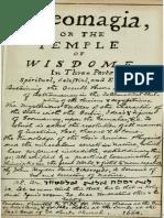 1629__heydon___theomagia.pdf