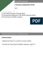 FIN360_lecture11 (3)