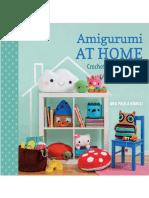 Amigurumi At Home.pdf
