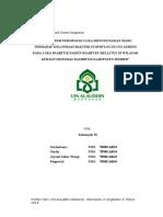 analisis-jurnal-integumen(1).docx