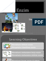 Enzim_dr.dian.pdf