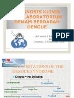 Diagnosis+Klinis+&+Laboratorium+DHF.pdf