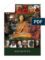 TRILOGY Awaken To Truth by Aggacitta.pdf