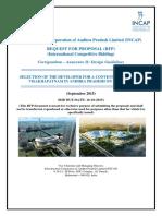 Visakhapatnam-Convention-Centre-Corrigendum-Annexure-II-Design-Guidelines.pdf
