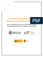 PROTOCOLO_Defensorias