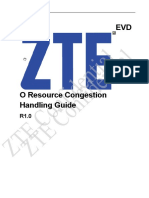 EVDO Resource Congestion Handling Guide_R1[1].0