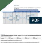 Data Science Timetable.pdf