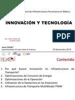 6 Herve Cugnet EGIS Innovacion y Tecnologia