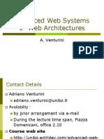1-AdvancedWebSystems