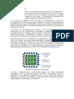 Diseño Del Software