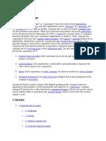 1 Corporate Law - Wiki.docx