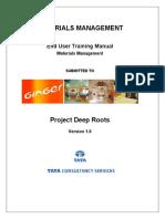 sap-mm-end-user-training-manual.pdf