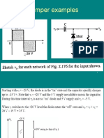 144122913-zener-diode-ppt.ppt