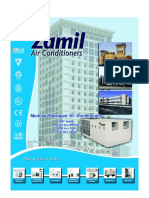 PMY%20series.pdf