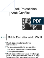 israeli-palestinianarabconflict-140807022317-phpapp01.ppt