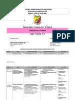 RPT Pendidikan Jasmani 2