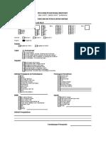 34670634 Rancangan Pengajaran Harian Pengajian Am Tingkatan 6