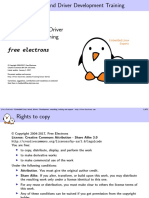 Linux Kernel Tutorials