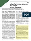 protein.pdf