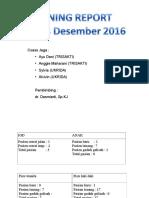 MR 28 Desember