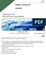 EECS6893-BigDataAnalytics-Lecture13