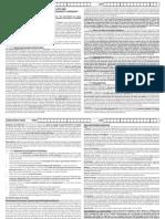 PRO9783_TM_Participants_Waiver-1.pdf