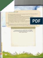 Poate tine si de tine cum treci prin stari dificile 2.pdf