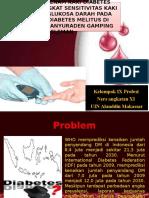 analisis jurnal sistem endokrin