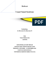 CARPAL TUNNEL SYNDROM.doc