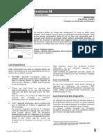 l77p05.pdf