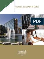 Jumeirah Creekside Hotel.pdf