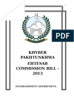 kp.gov.pk-downlaods- 653b3e77cd2ed445b6ca191b98a4b303.doc