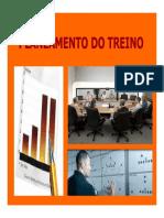 Planeamento_Treino